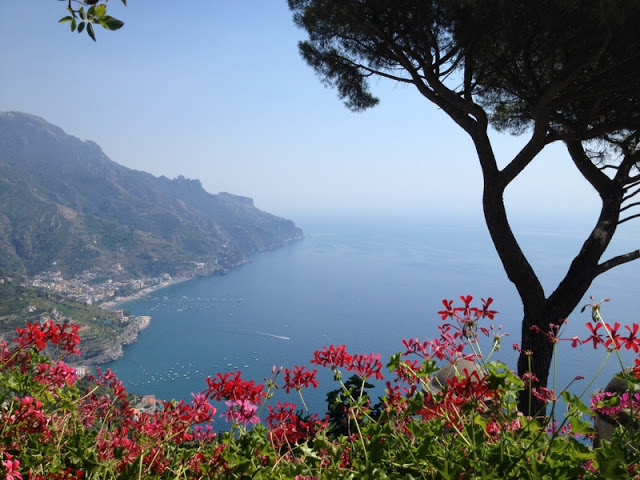 Ravello Italy Package| Tour Italy Now
