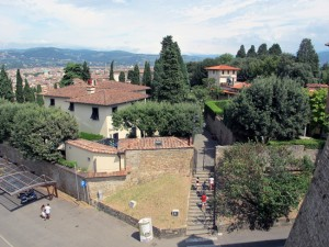 oltrarno-florence-italy-forte-belvedere