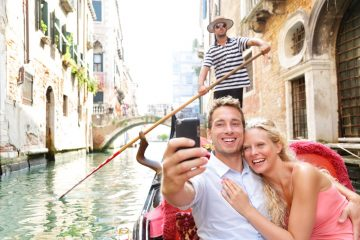 Customized Italy Tours